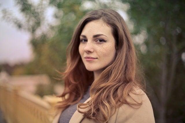Анелия Димитрова