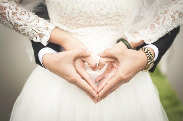 Сватба 6