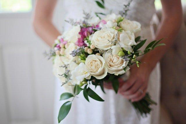 Сватба 7